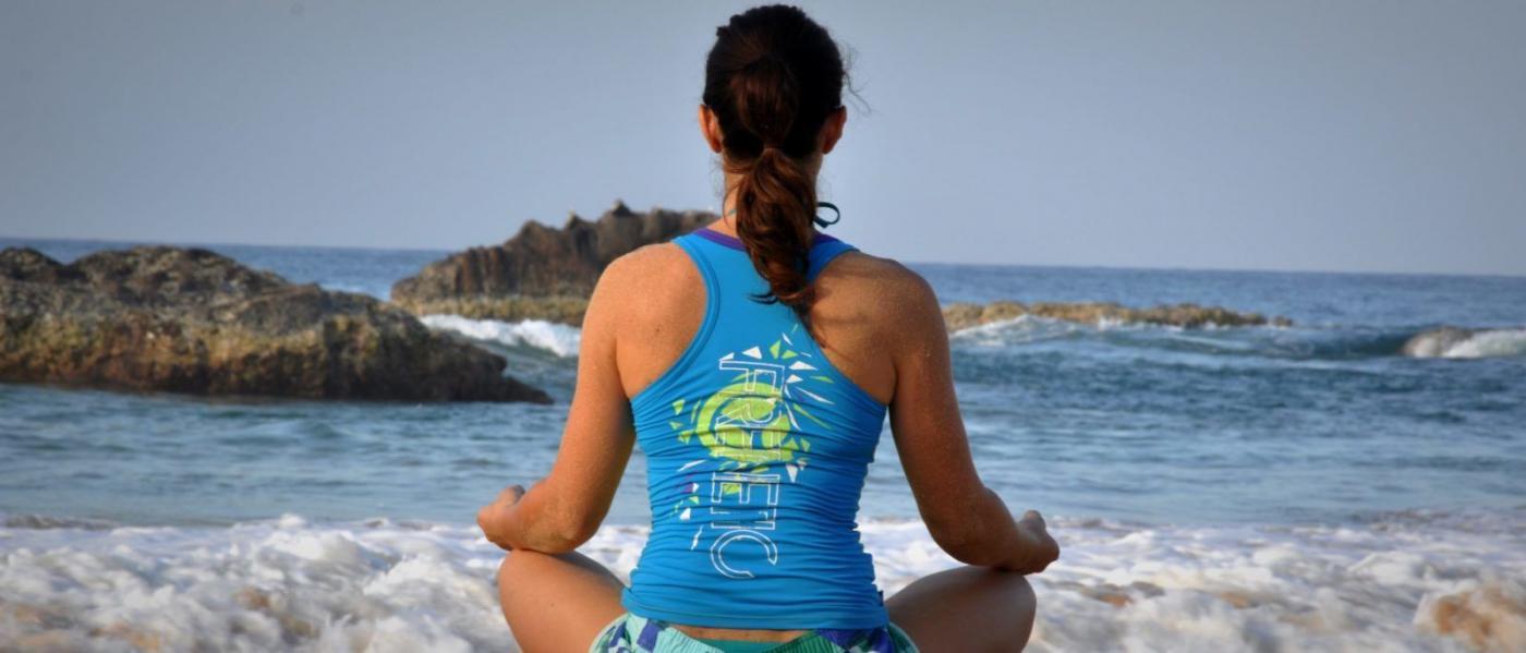 meditacija meditacije meditiranje
