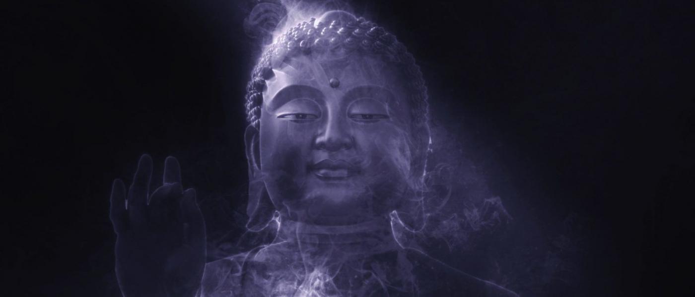 meditacija s pomočjo mantre