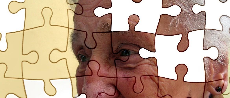 meditacije demenca