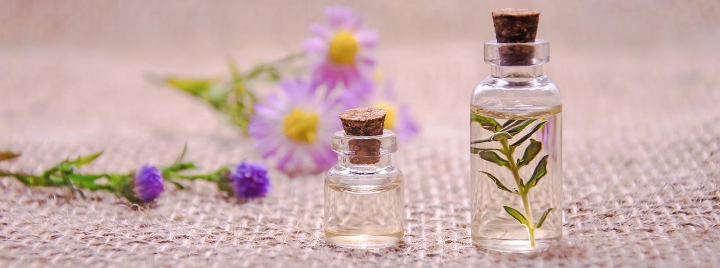 meditiranje s pomočjo eteričnih olj, meditacije z aromaterapijo