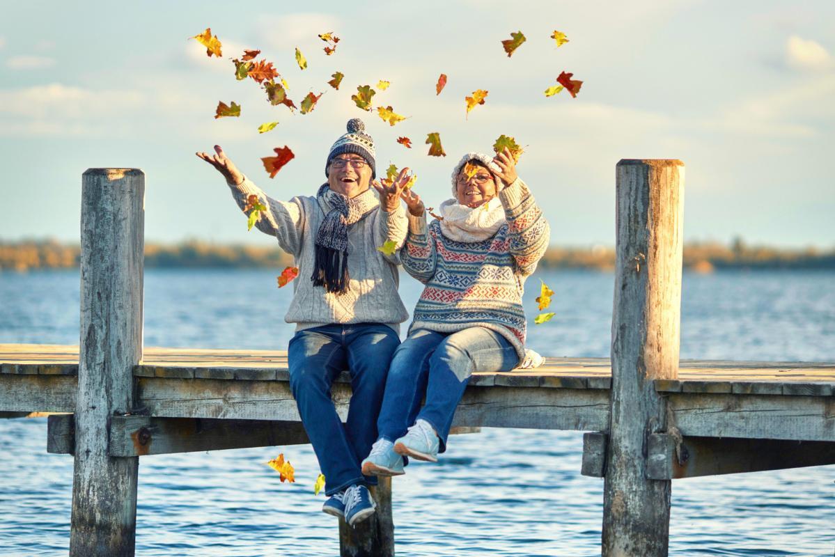 jesen, ayurveda, radostno v jesen, jesenski nasveti, joga, meditacije