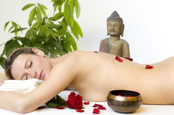 masaža, ayurveda, meditacije, jesen