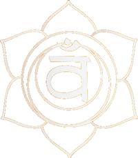 sakralna čakra meditacija Vdihni.si, svet meditacij