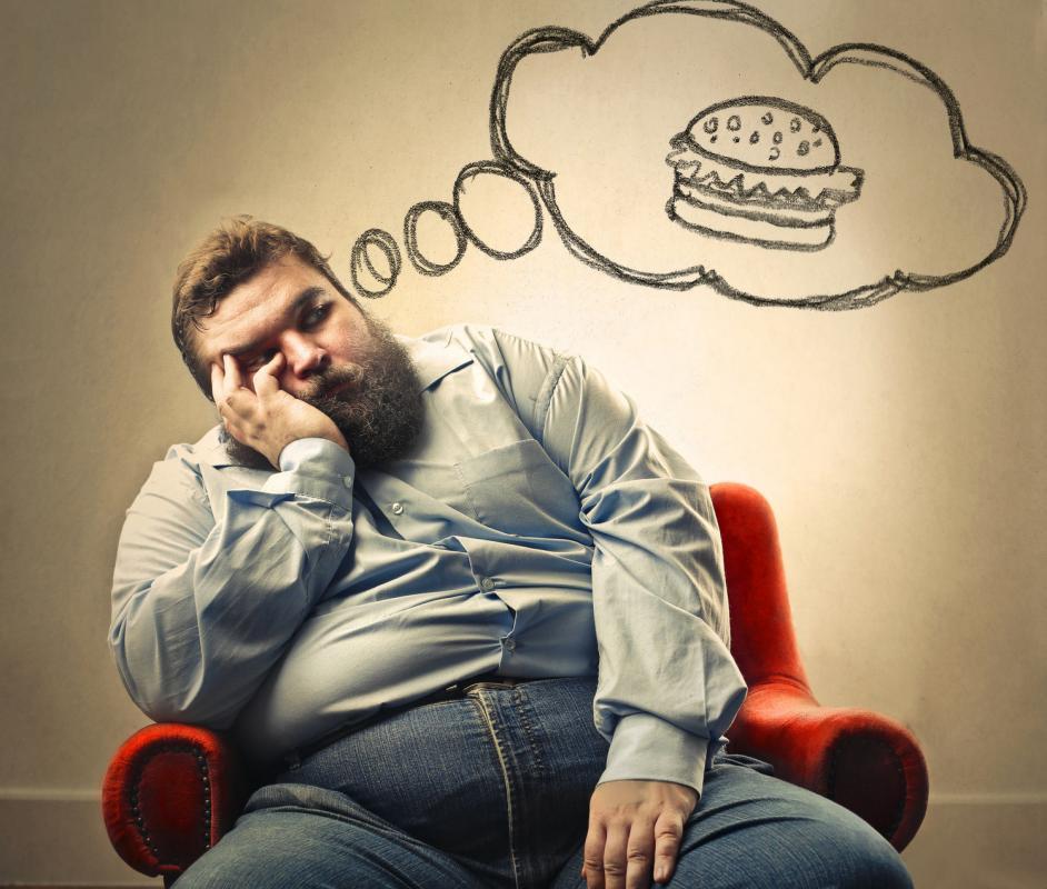 brezglutenska prehrana
