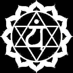anahata, srčna čakra - meditacija - Vdihni.si, svet meditacij