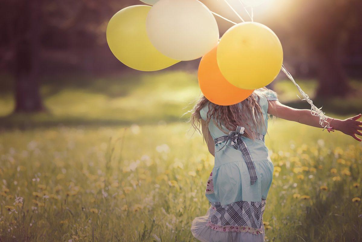 sreča, manifestacija, veselje, vdihni.si