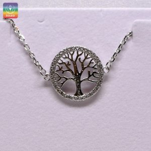 drevo življenja