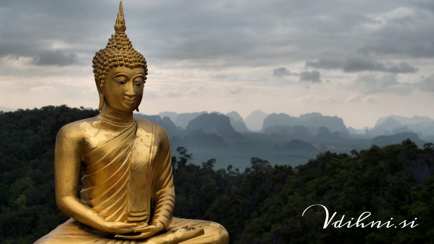 želiš meditirati? meditacije, vodene meditacije