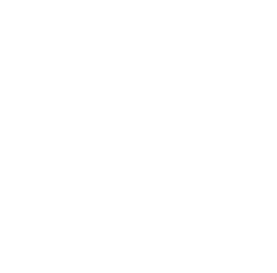 moč srca meditacija Vdihni.si, svet meditacij